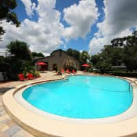 Altamonte at Spring Valley - Altamonte Springs, FL 32714