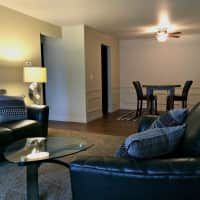 Laurenz Place - South Bend, IN 46615
