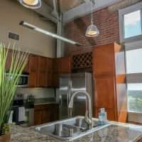 Landmark - New Braunfels, TX 78130