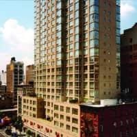 777 6th Avenue - New York, NY 10001