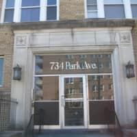 730- 734 Park Avenue Apartments - Plainfield, NJ 07060