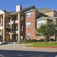 Sycamore Center Villas - Fort Worth, TX 76134