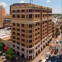 78701 Properties - Austin, TX 78701