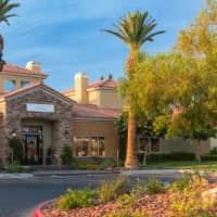 Griffis Summerlin South - Las Vegas, NV 89117