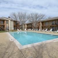 Stone Creek - Midland, TX 79707