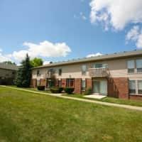 Grand Oaks Apartments - Grand Blanc, MI 48439