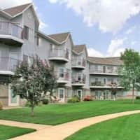 Regency Park Estates - Saint Cloud, MN 56304
