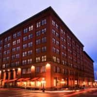 Lowertown Commons & Parkside Apartments & Condos - Saint Paul, MN 55101
