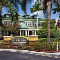 Club Mira Lago - Coral Springs, FL 33071