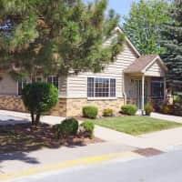 Somerset Oaks - Saint Louis Park, MN 55426