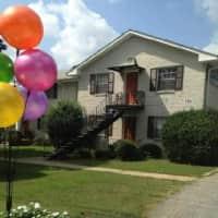Mt. Vernon Apartments - Atlanta, GA 30344