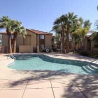 Silver Mesa Village - Casa Grande, AZ 85122