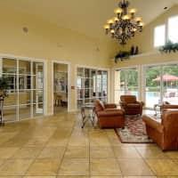 Magnolia Place - Gainesville, FL 32606