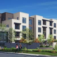 Tera Apartments - Mountain View, CA 94040