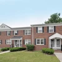 Jacob Ford Village - Morristown, NJ 07960