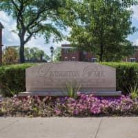 Livingston Park Apartments - Cleveland, OH 44120