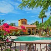 La Serena at Toscana - Phoenix, AZ 85022