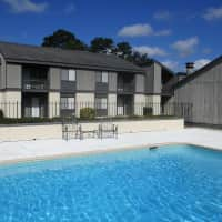 Cloister Apartments - Columbus, GA 31904