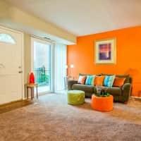 Auburn Heights Apartments - Pontiac, MI 48340