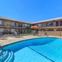 Buena La Vista Apartment Homes - Buena Park, CA 90620