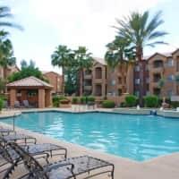 Condominiums at Williams Centre - Tucson, AZ 85711