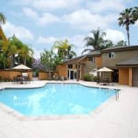 Seapointe Apartment Homes - Costa Mesa, CA 92626