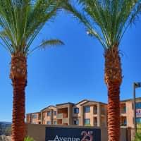 Avenue 25 - Phoenix, AZ 85023