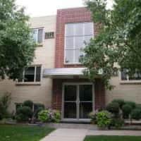 Broadmoor Plaza - Littleton, CO 80120