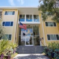Hillsdale Square Apartments - San Mateo, CA 94403