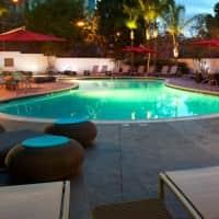 AVA Cortez Hill - San Diego, CA 92101