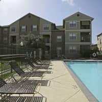 Park Hill - San Marcos, TX 78666
