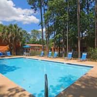 Avesta Sunbeam - Jacksonville, FL 32257