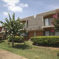 Greentree Apartments - Mobile, AL 36608