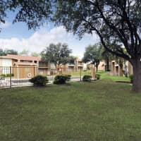 Plaza Square Apartments - San Angelo, TX 76904