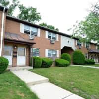 Fox Ridge Apartments - Hi Nella, NJ 08083