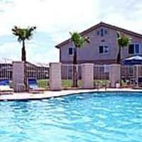 Portola Del Sol - Las Vegas, NV 89106