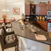 Greystone Vista - Knoxville, TN 37932