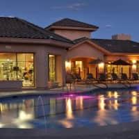 Finisterra Luxury Rentals - Tucson, AZ 85715