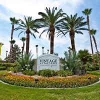 Vintage At The  Lakes - Las Vegas, NV 89117