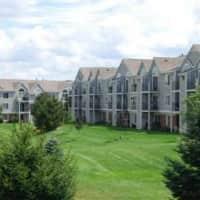 Foxwood Apartments & The Hermitage Townhomes - Portage, MI 49024