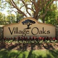 Village Oaks - Chino Hills, CA 91709