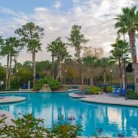 West Park Village - Tampa, FL 33626