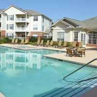 Shallowford Trace Apartments - Chattanooga, TN 37421