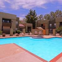 Hayden Park - Scottsdale, AZ 85251
