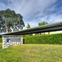 Granite Oaks   Rocklin, CA 95677