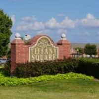 Tiffany Square - Terrell, TX 75160