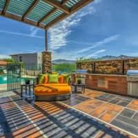 The Golf Villas At Oro Valley - Tucson, AZ 85737