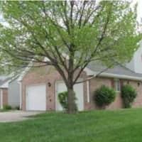 Oklahoma Park Townhomes - West Allis, WI 53227