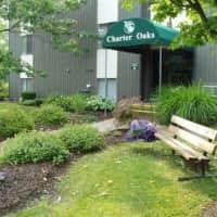 Charter Oaks Apartments - Liverpool, NY 13088