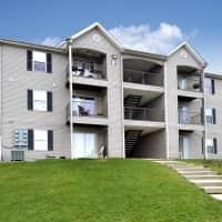 Chestnut Pointe Apartments - Harrisburg, PA 17111